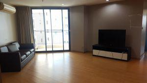 Sale/Rent Condo 59 Heritage  Fully Furnished 450m. from BTS Thonglor Station