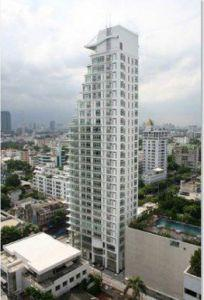 Sell The Height Thonglor Condo 136.92 ตรม. ชั้น7 ตกแต่งพร้อม